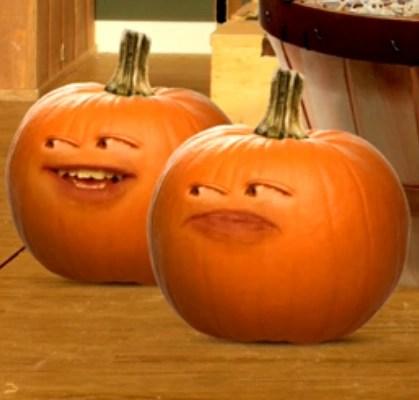 Pumpkins Annoying Orange Wiki FANDOM Powered By Wikia