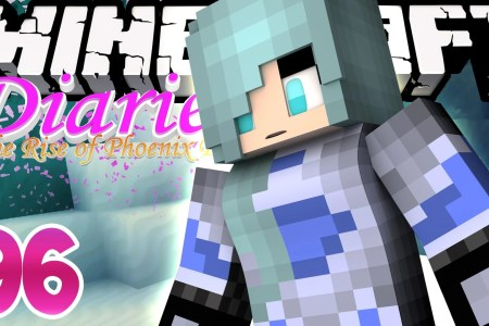 Pure White Skin Minecraft Path Decorations Pictures Full Path - Minecraft wiki spielen