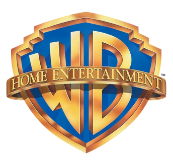 Warner Bros  Home Entertainment   Atomic Betty Wiki   FANDOM powered     HOMEENTCOLOR LOCL POWERPT 1