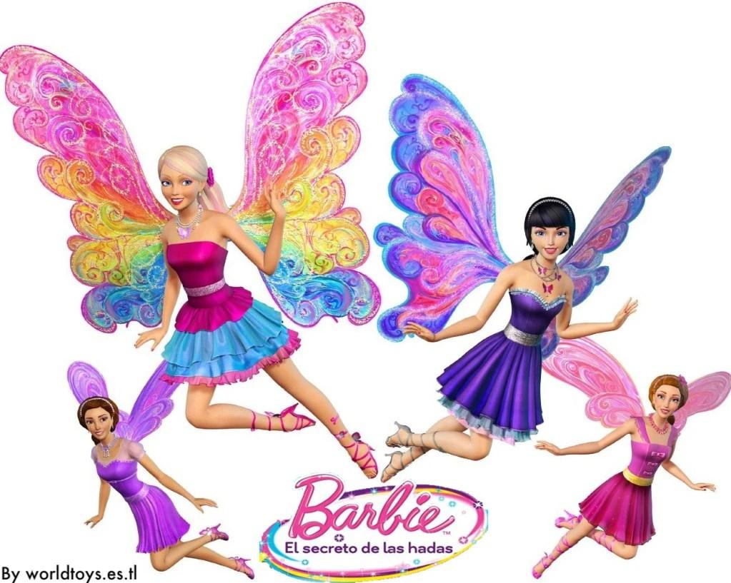 Image Barbie A Fairy Secret Barbie Movies 19819036 1023 817