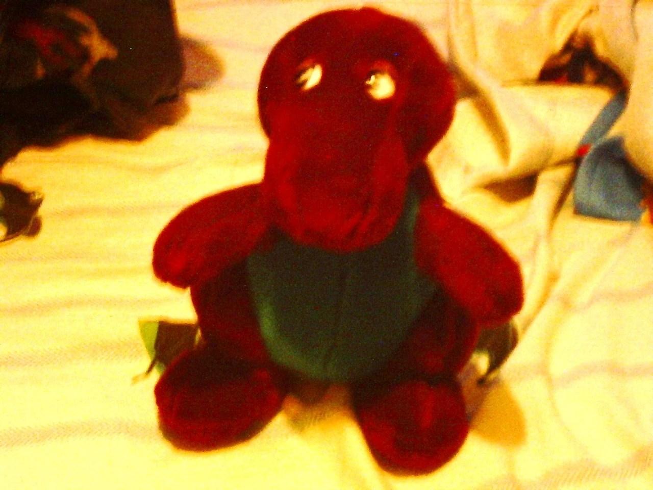 Bop Bj Baby Baby Barney Riff Bj Baby Barney Bop Barney Bop Barney