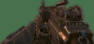 Clan Tag | Call of Duty Wiki | FANDOM powered by Wikia