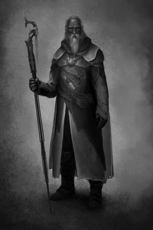 Brotherhood Of Light Castlevania Wiki FANDOM Powered