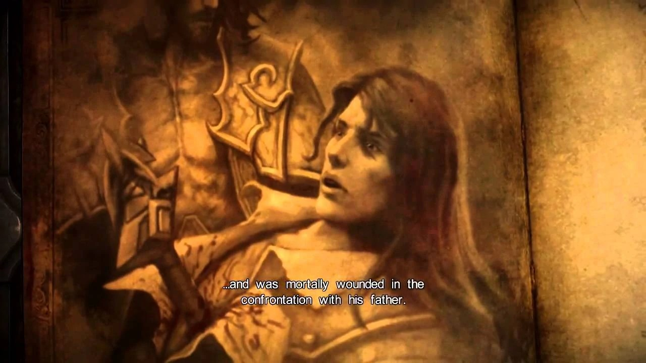Alucard Lords Of Shadow Castlevania Wiki FANDOM
