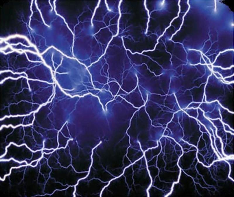 Snedbox | ChaoticTesting Wiki | Fandom on Sconces No Electric Power id=67233