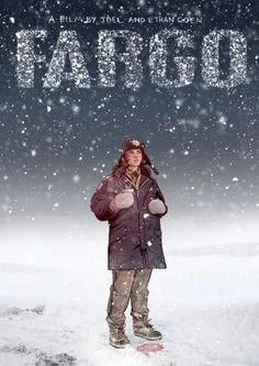 Fargo (1996) | Cinemorgue Wiki | Fandom