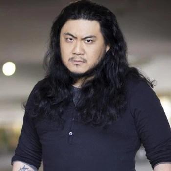 Kaiji tang is the english dub voice of yasuhiro hagakure in danganronpa: Kaiji Tang | Danganronpa Wiki | FANDOM powered by Wikia