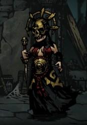 Cultist Acolyte | Darkest Dungeon Wiki | FANDOM powered by ...