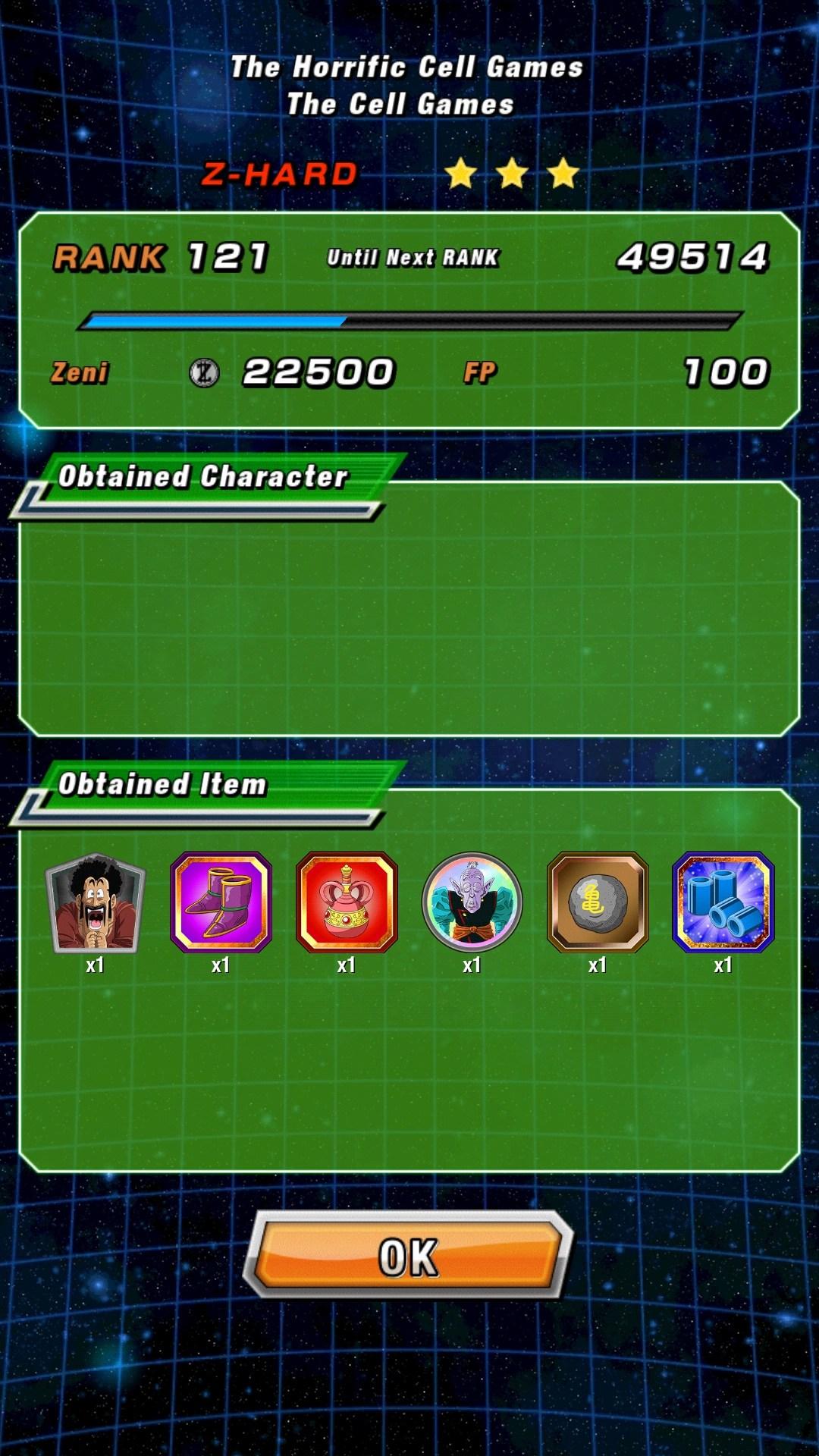 Image Screenshot 2017 06 14 08 13 03png Dragon Ball Z Dokkan Battle Wikia FANDOM Powered