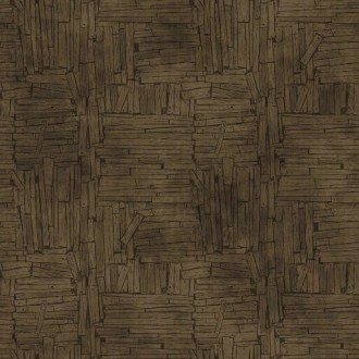 Wooden Flooring   Don t Starve game Wiki   FANDOM powered by Wikia