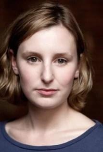 Laura Carmichael | Downton Abbey Wiki | FANDOM powered by ...