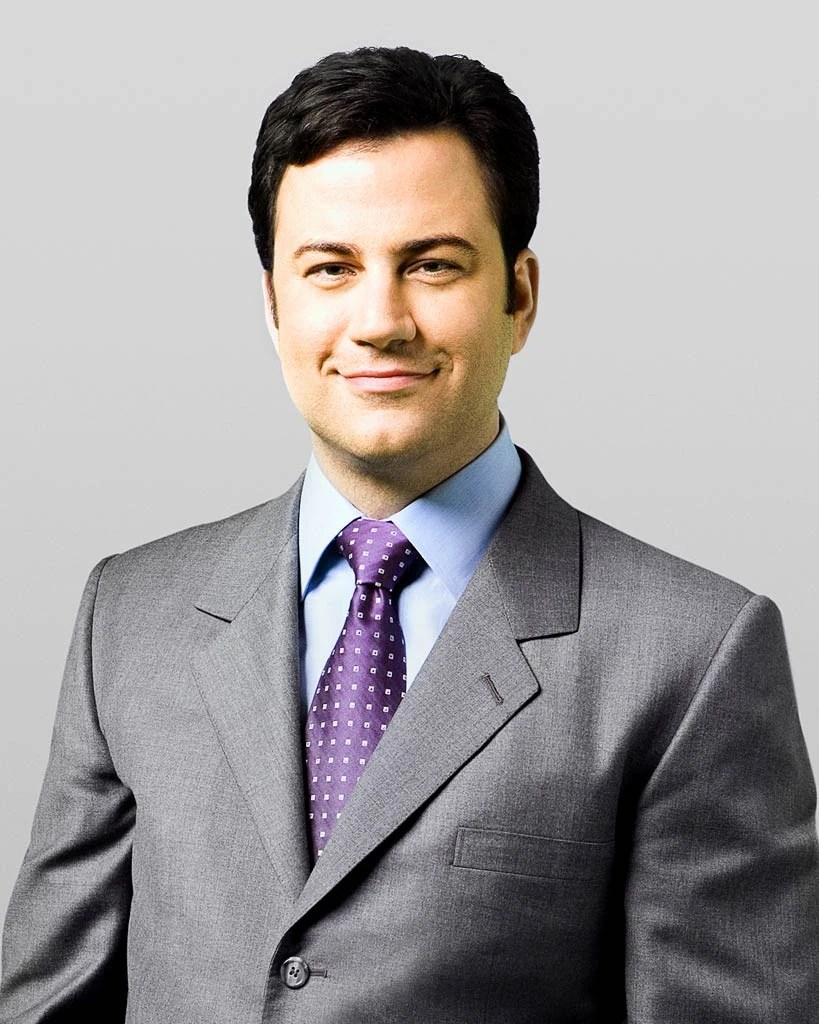 Jimmy Kimmel | Entourage Wiki | FANDOM powered by Wikia
