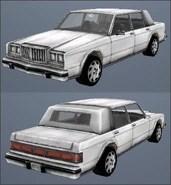 Greenwood Grand Theft Encyclopedia FANDOM Powered By Wikia