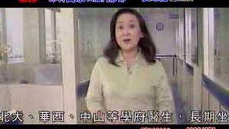 朱咪咪   香港網絡大典   FANDOM powered by Wikia