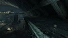 Meresti Metro Station Fallout Wiki FANDOM Powered By Wikia