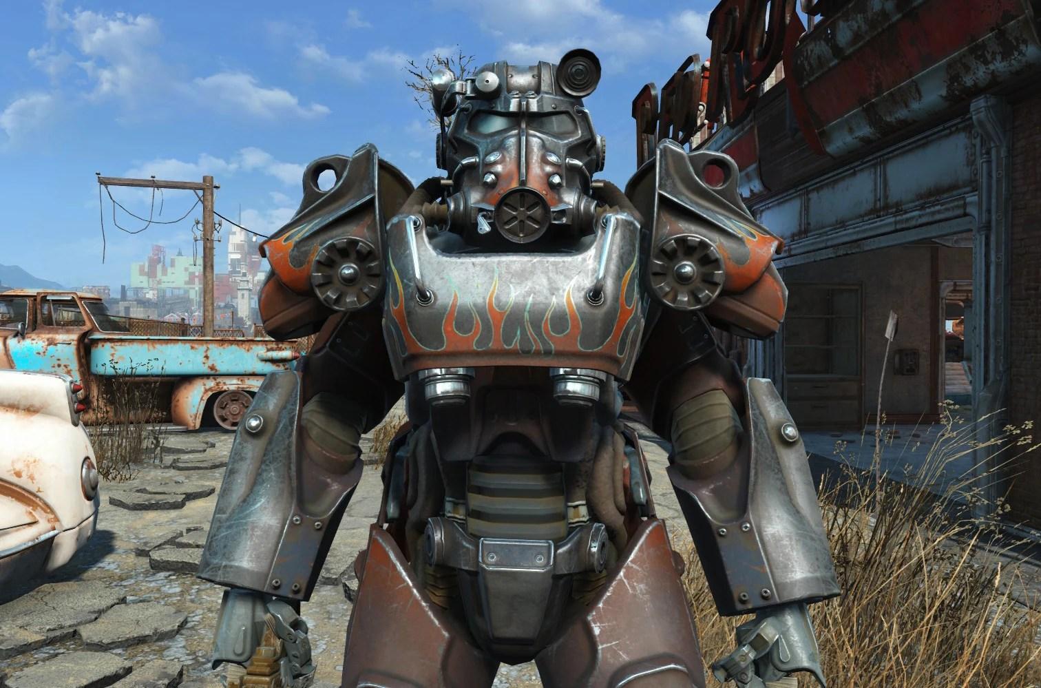 Duke (Fallout 4) | Fallout Wiki | FANDOM powered by Wikia