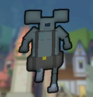 Ratboy Monster Fantastic Frontier Roblox Wiki