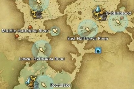 map fishing log ffxiv map of the world map » Free Wallpaper for MAPS ...
