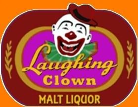 Laughing Clown Malt Liquor Fictional Companies Wiki Fandom