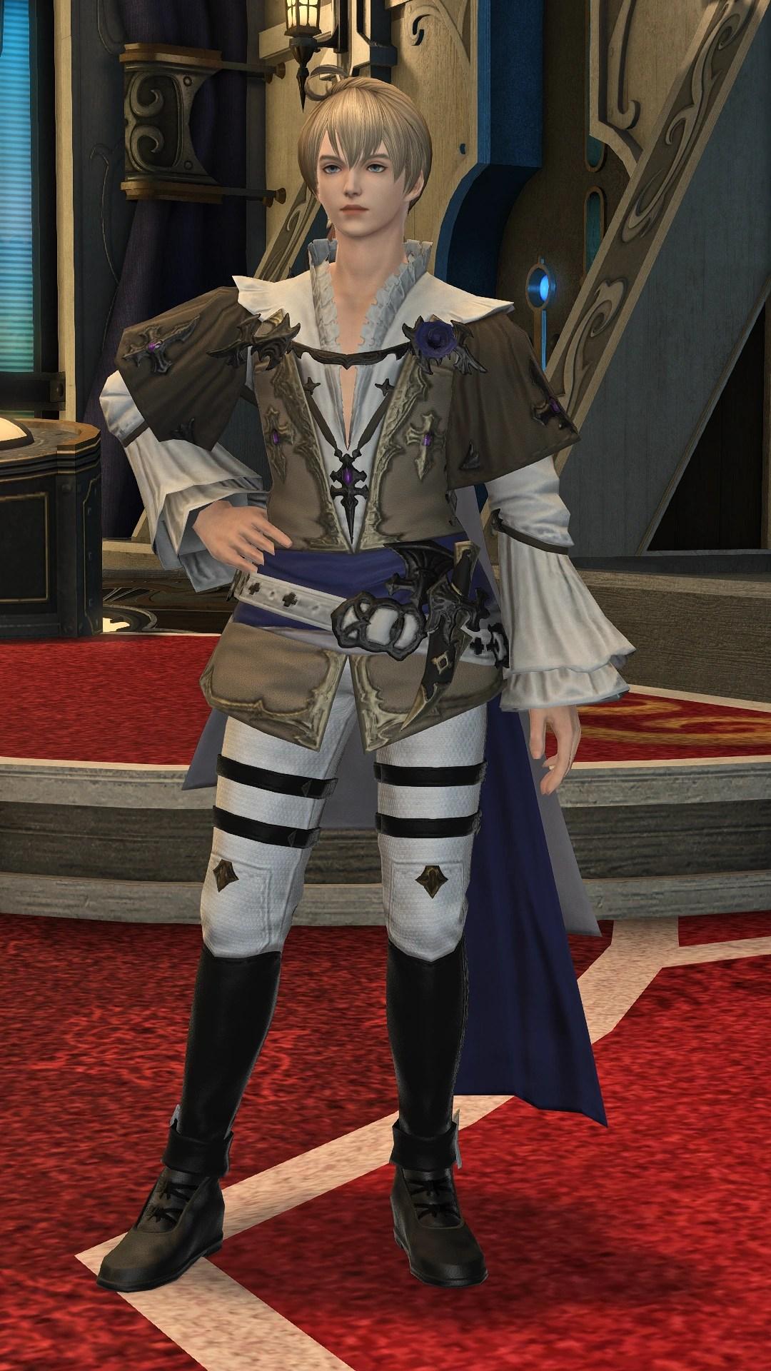 Ramza Bas Lexentale Final Fantasy Wiki FANDOM Powered By Wikia