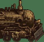 Phantom Train Final Fantasy Wiki FANDOM Powered By Wikia
