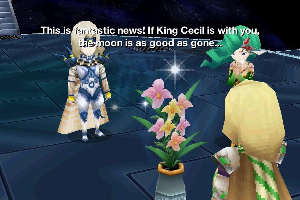 WalkthroughFinal Fantasy IV The After YearsCylindrusAltumPart XXXIII Final Fantasy Wiki