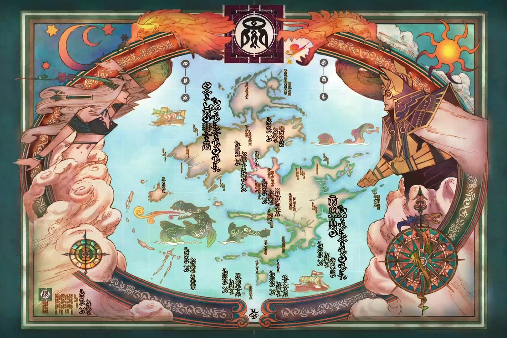 Spira Final Fantasy Wiki FANDOM Powered By Wikia