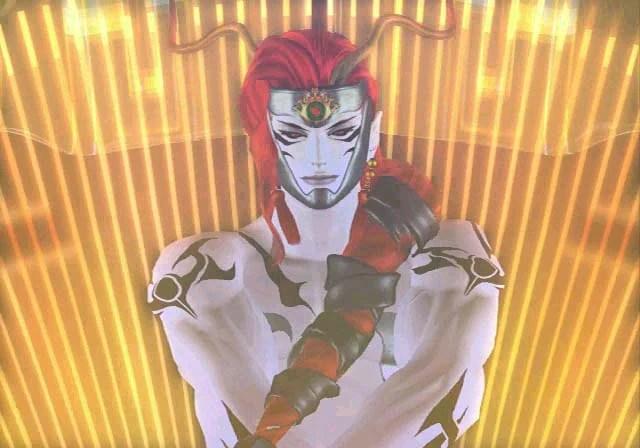 WalkthroughFinal Fantasy VIIIParaminaPart 32 Final Fantasy Wiki FANDOM Powered By Wikia