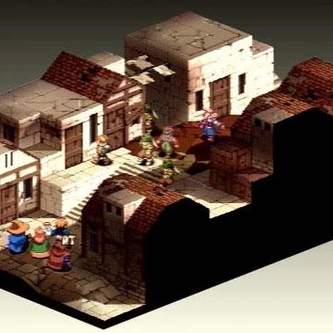 Trade City Of Sal Ghidos Final Fantasy Wiki FANDOM