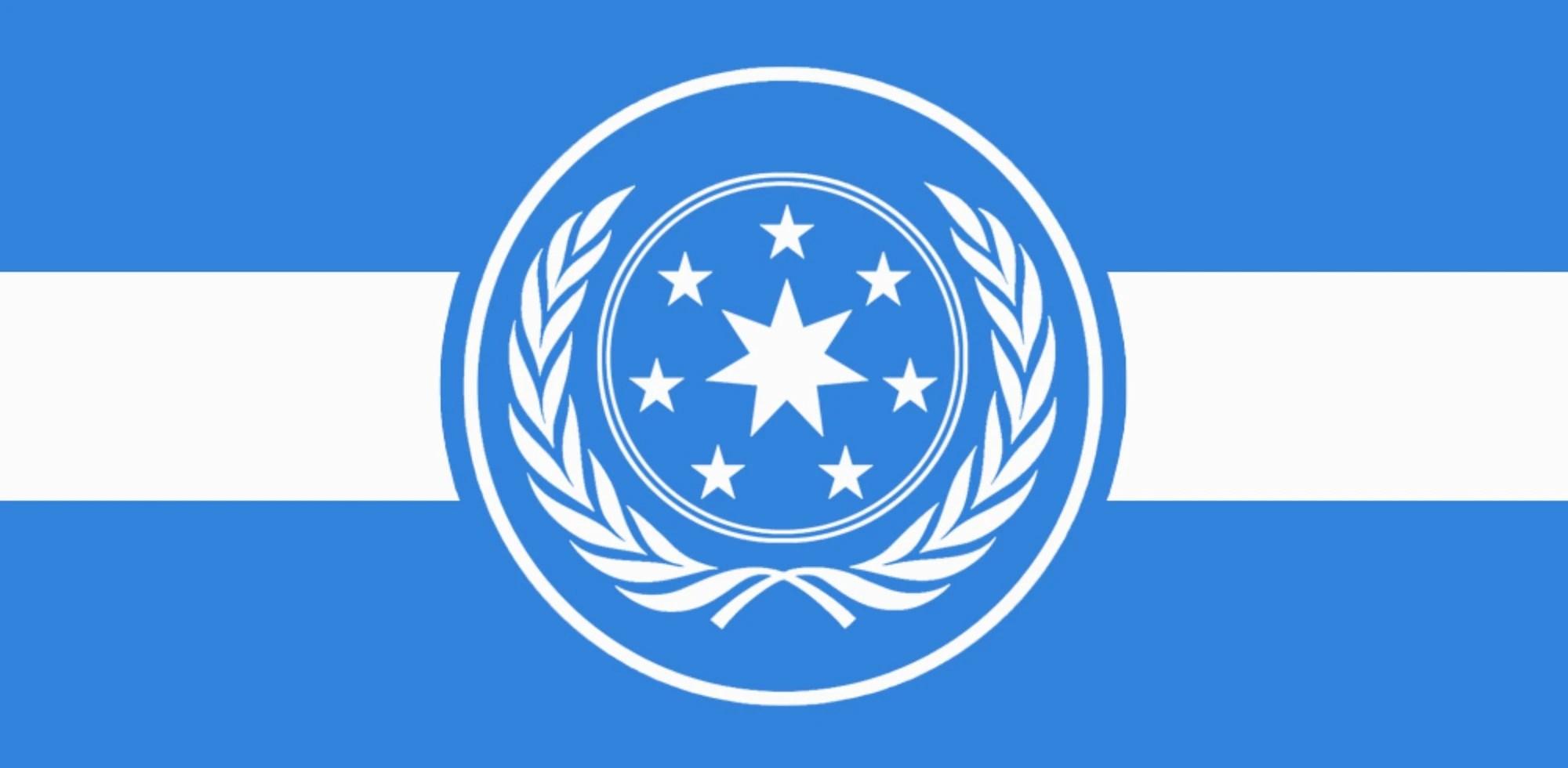 The Intergalactic Union (WNOHGB) | Future | FANDOM powered ...