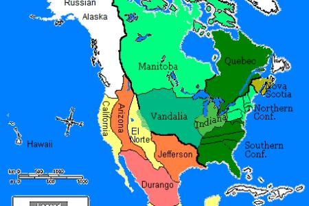 free download coloring wallpaper map of america during the civil war