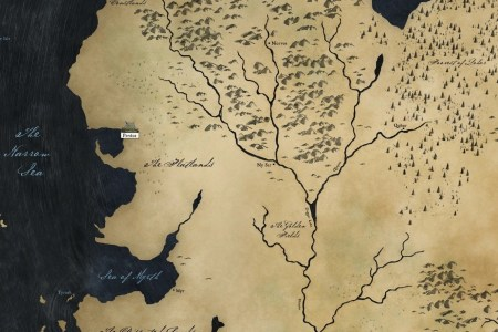 Game Of Thrones Maps Wiki on revenge wiki map, firefly wiki map, game of thrones arya,
