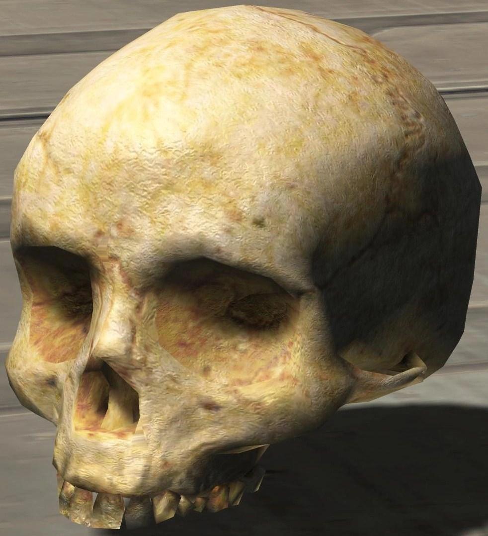Halo 3 Skulls Halo Nation FANDOM Powered By Wikia