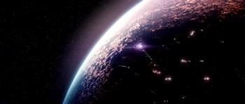 Battle of Earth | Halo Nation | FANDOM powered by Wikia