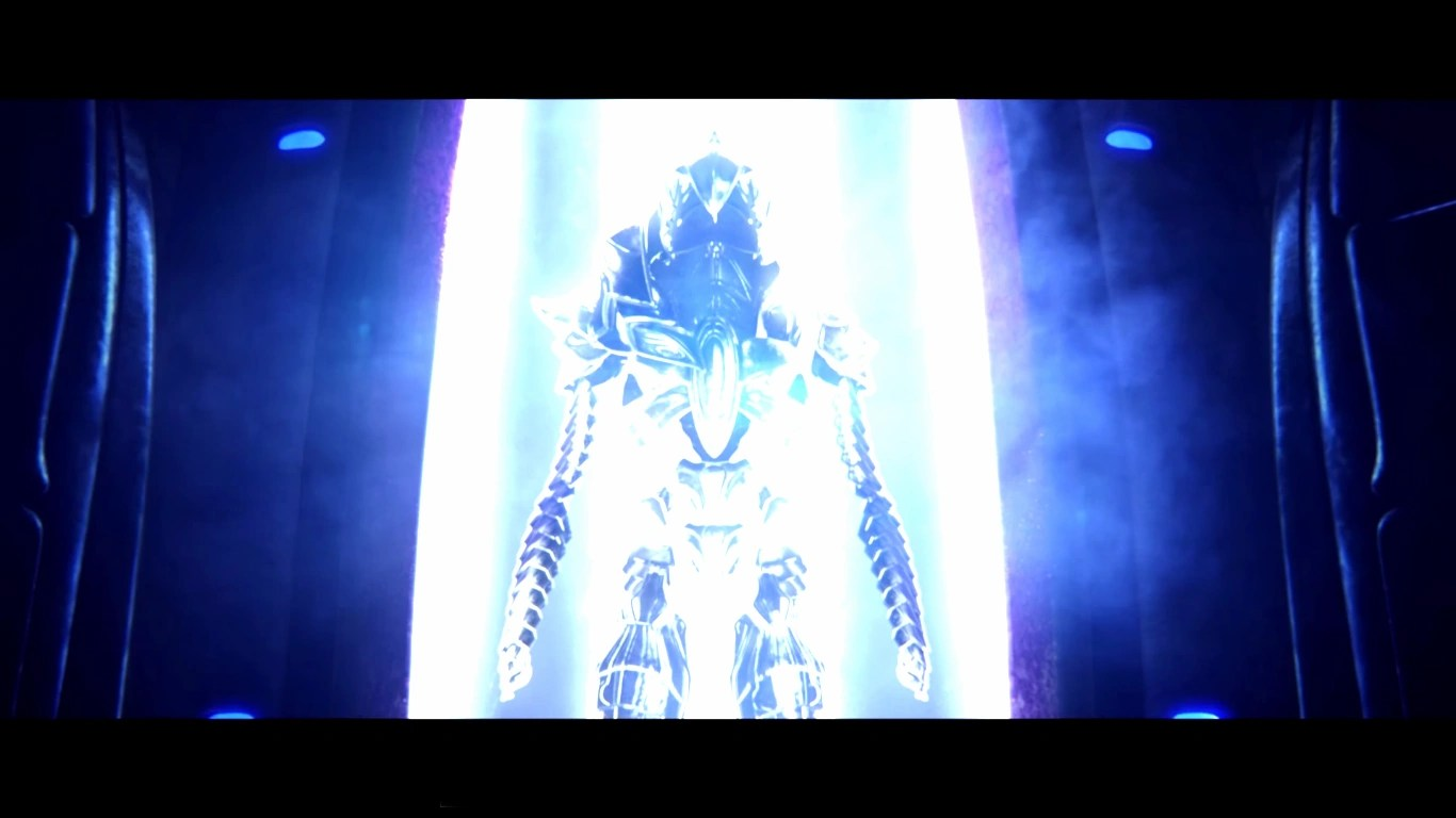Arbiter Halo Nation FANDOM Powered By Wikia