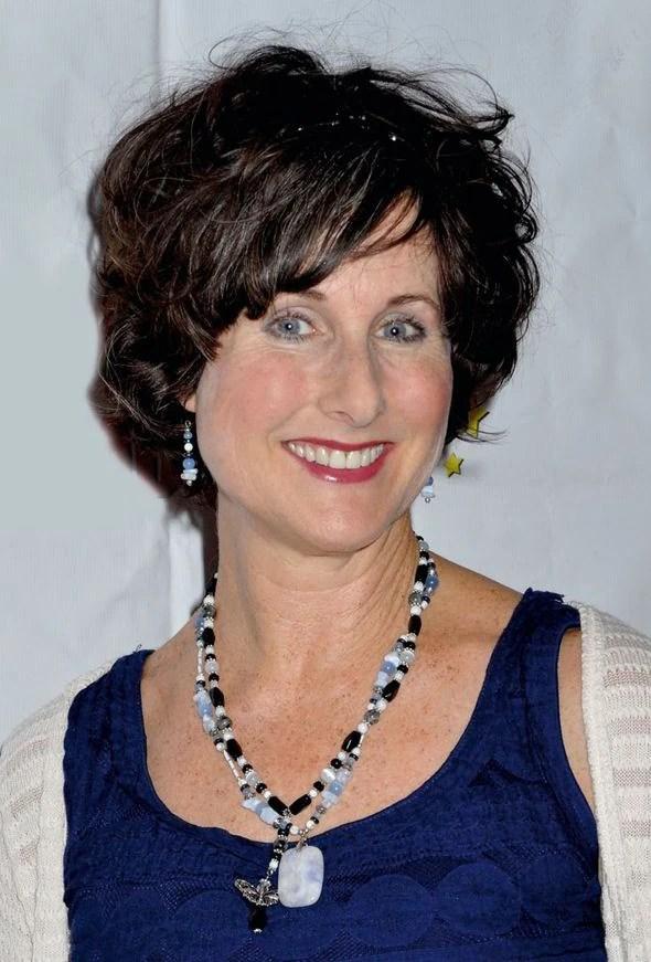 Cathy Silvers | Happy Days Wiki | FANDOM powered by Wikia
