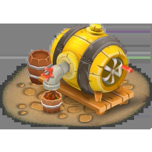 Honey Extractor Hay Day Wiki FANDOM Powered By Wikia