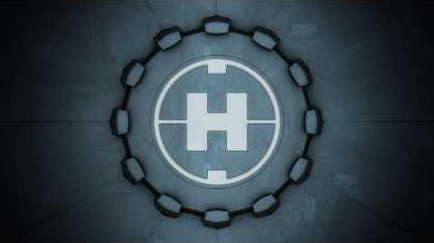 Hero Factory Teaser Trailer | Heropedia | FANDOM powered ...