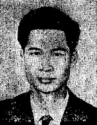分類:死於合法被殺之人士 | 六七暴動 Wiki | FANDOM powered by Wikia