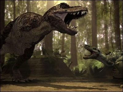 T Rex Hunter Jurassic Fight Club FANDOM Powered By Wikia