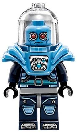 Mr Freeze Brickipedia FANDOM Powered By Wikia