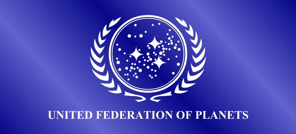 United Federation of Planets | Liberapedia | FANDOM ...