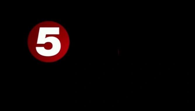 Channel 5/2011 Idents | Logopedia | FANDOM powered by Wikia
