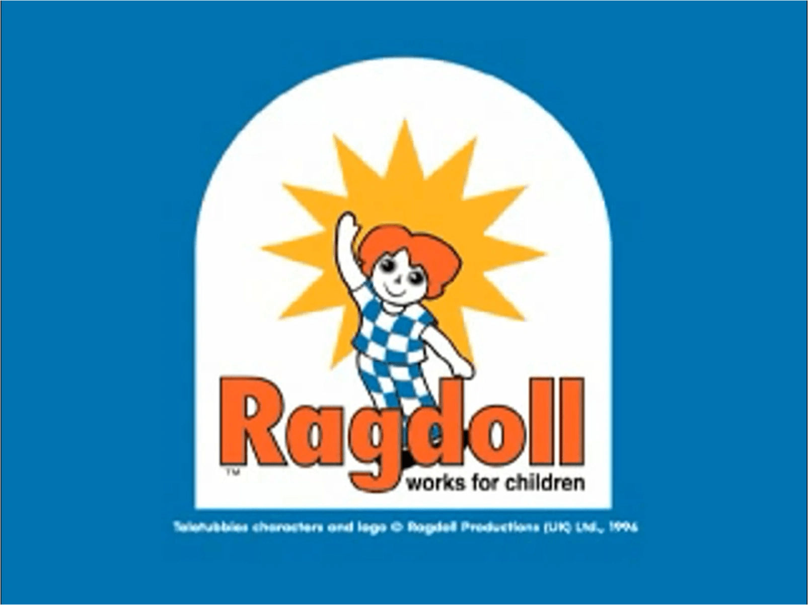 List Of Synonyms And Antonyms Of The Word Ragdoll Logo 1