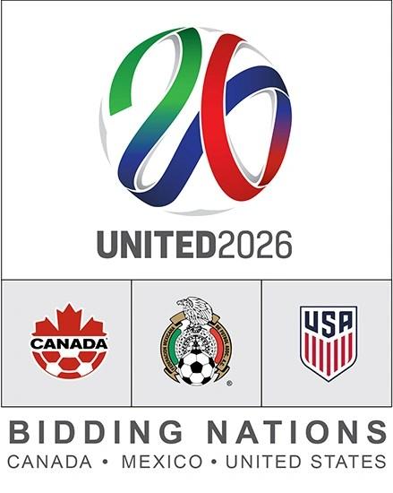 Logo 2022 Fifa World Cup