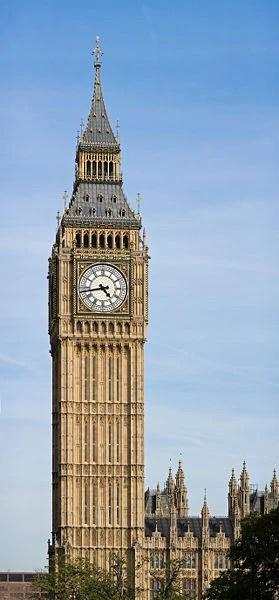 tower of london wikipedia # 22