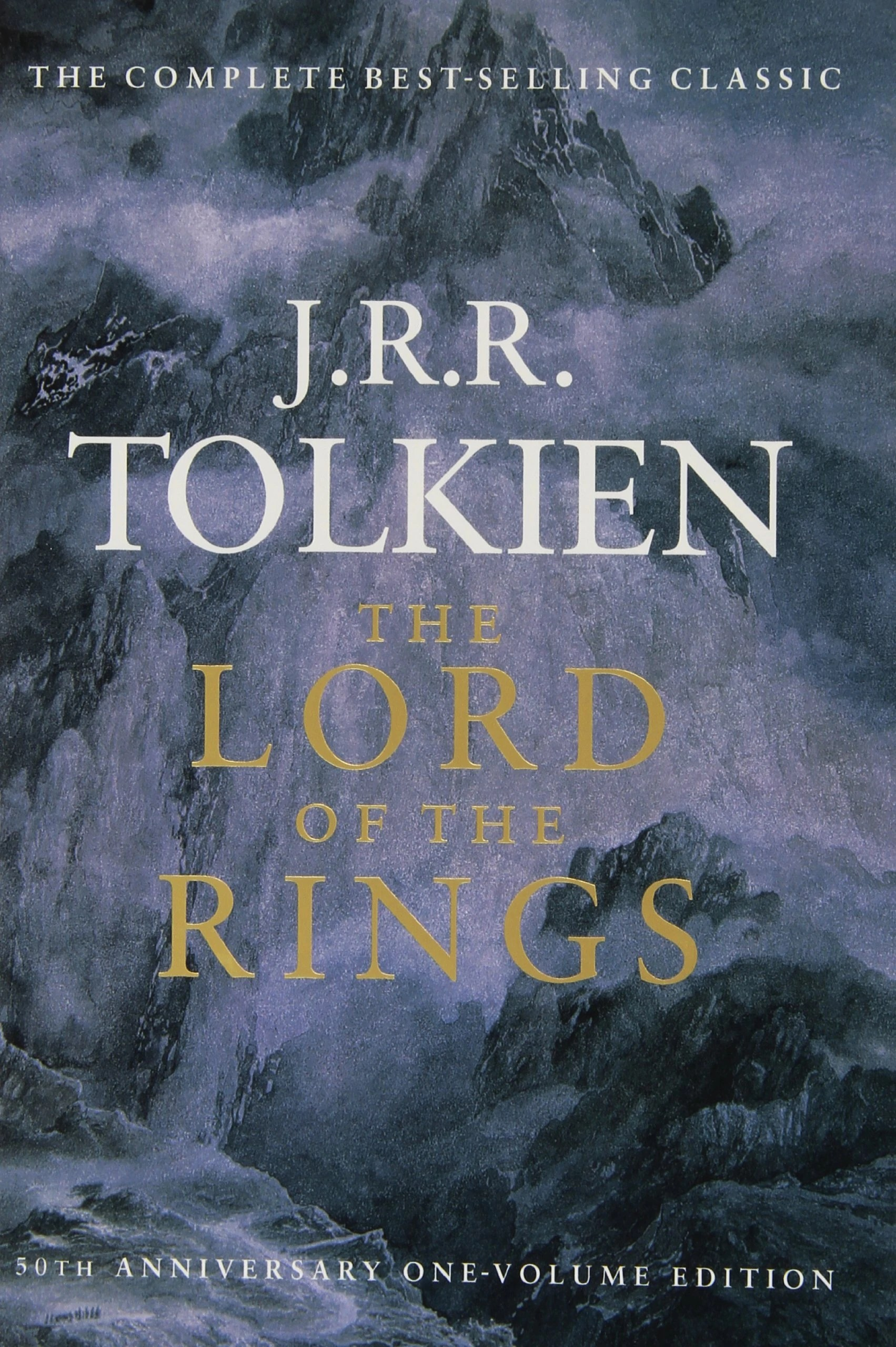 The Lord of the Rings   The One Wiki to Rule Them All   FANDOM     The Lord of the Rings