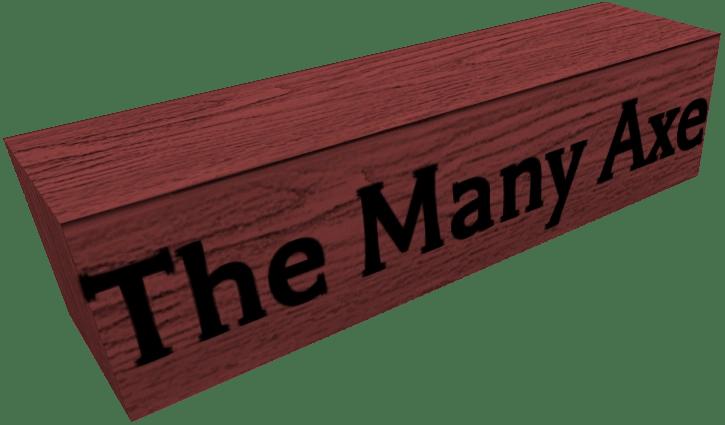 Garden Lumber Tycoon 2 | Gardening: Flower and Vegetables