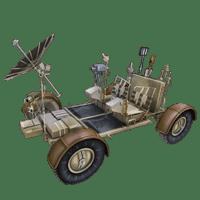 Moon Buggy | Mafia Wars Wiki | FANDOM powered by Wikia