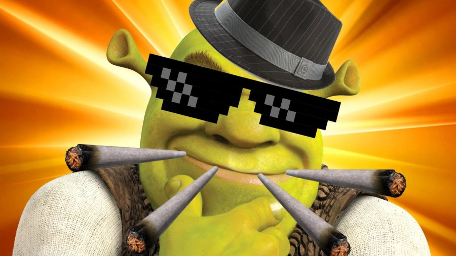 GET SHREKT DUBSTEP REMIX   Markiplier Wiki   FANDOM powered by Wikia GET SHREKT DUBSTEP REMIX